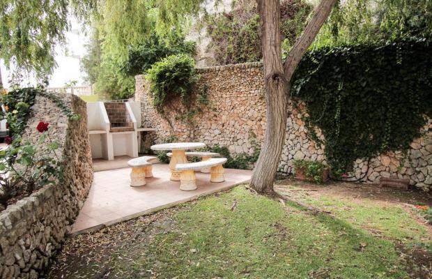 фото Galdana Gardens изображение №2