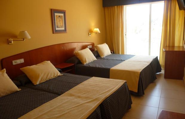 фото отеля Atalaya II изображение №9