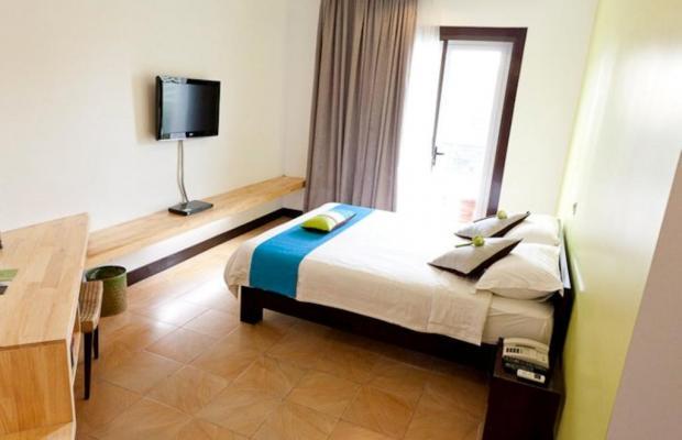 фото Cara Hotel изображение №26