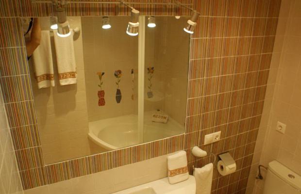 фото отеля Hamilton Court изображение №61