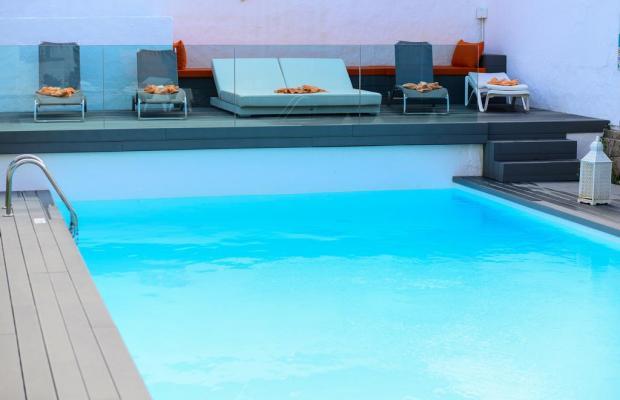 фото отеля Atlantic Sun Beach (ex. Carasol) изображение №37