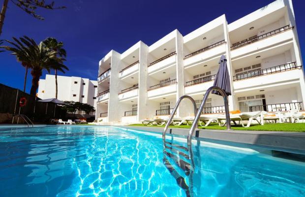 фото отеля Atlantic Sun Beach (ex. Carasol) изображение №1