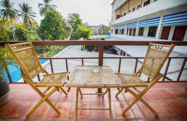 фото отеля Coolabah Hotel изображение №21