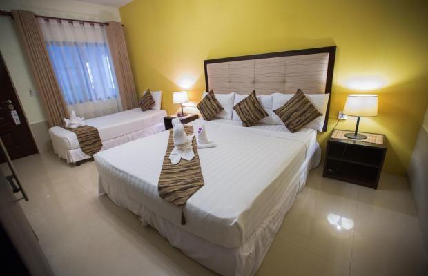 фотографии Coolabah Hotel изображение №20