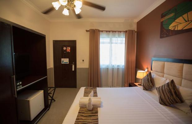 фотографии Coolabah Hotel изображение №12