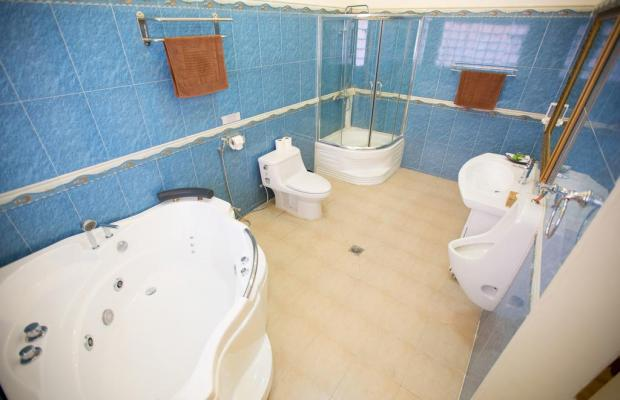 фотографии отеля Coolabah Hotel изображение №7