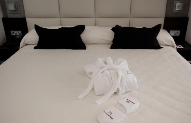 фото отеля Bienestar Moana изображение №41