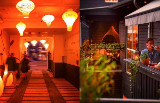 фото 66 Guldsmeden (ex. Carlton Hotel Guldsmeden) изображение №14
