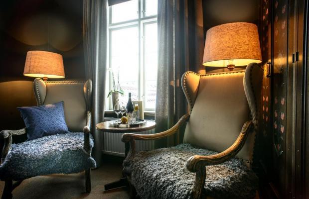 фотографии отеля Aregarden (ех. Diplomat Aregarden) изображение №19