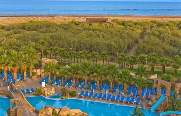 фото отеля Playacanela Hotel изображение №33