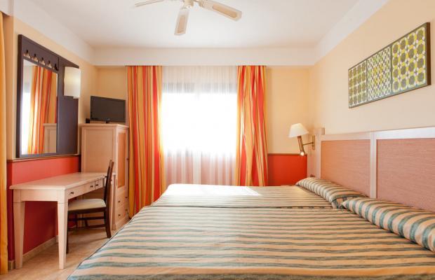 фото отеля Playacanela Hotel изображение №9