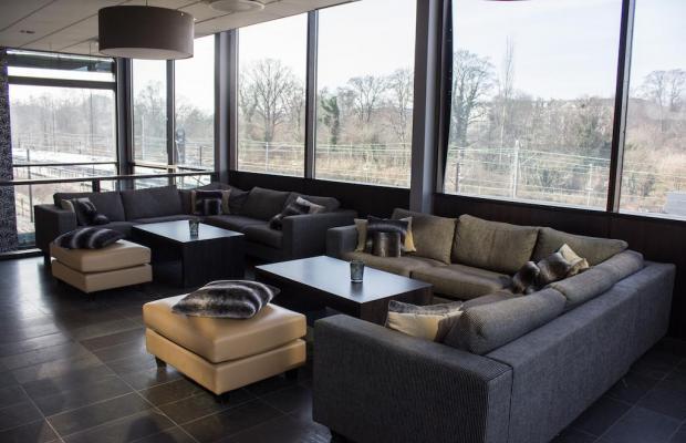 фото Comfort Hotel Osterport изображение №18