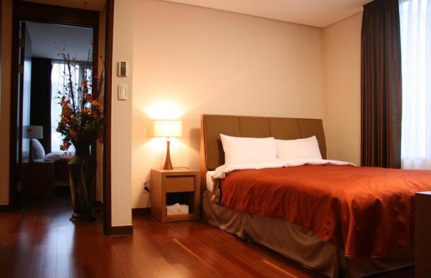 фото отеля Vabien Suite 2 изображение №29