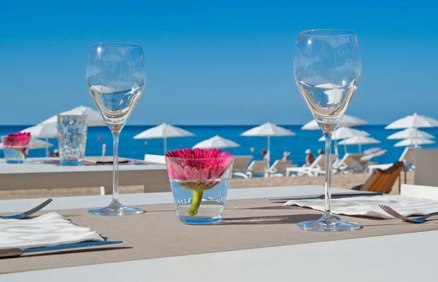 фото отеля Kaktus Playa изображение №13
