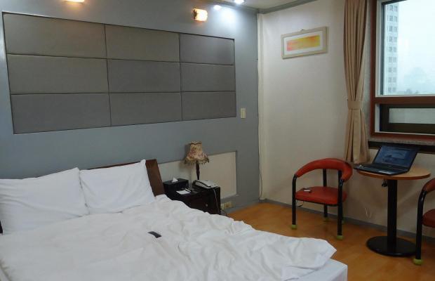 фото отеля Youngbin изображение №5