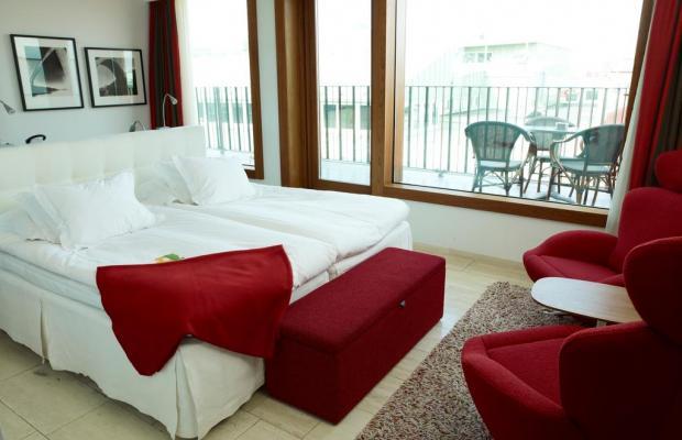 фотографии First Hotel Avalon изображение №28