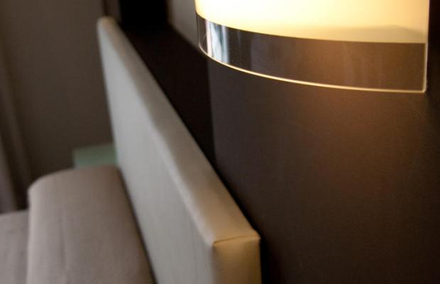 фото отеля Carril изображение №41