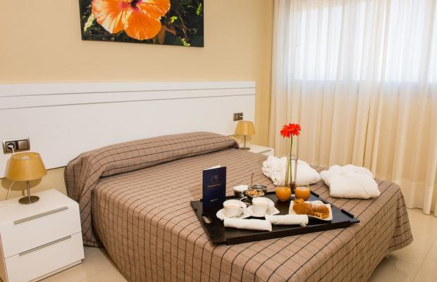фотографии Colina Home Resort изображение №36