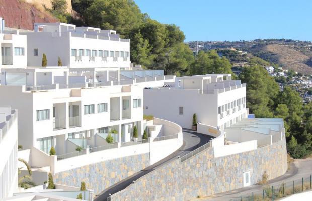 фото отеля Colina Home Resort изображение №33