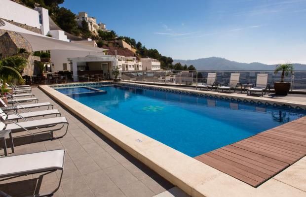 фото Colina Home Resort изображение №26