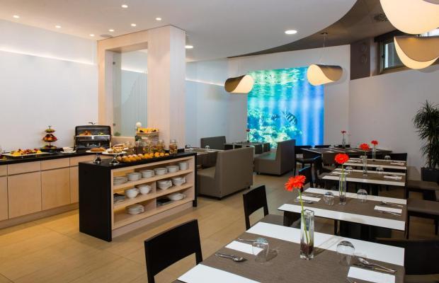 фото отеля Colina Home Resort изображение №25