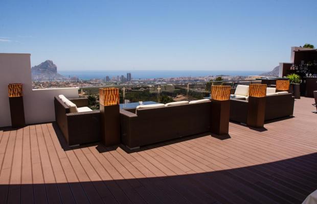 фотографии Colina Home Resort изображение №24