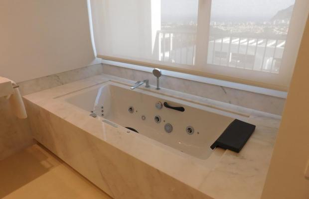 фото отеля Colina Home Resort изображение №13