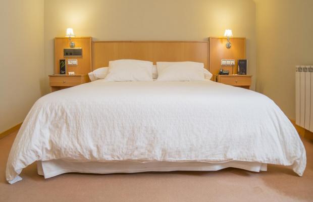 фото отеля Castelao изображение №5