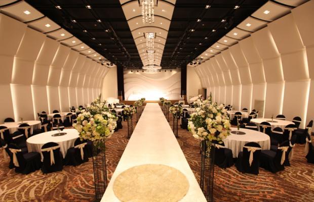 фото отеля Gyeongju Hyundai изображение №57