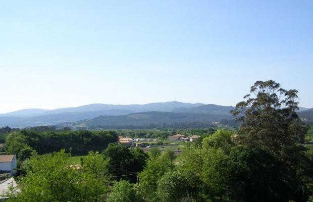 фото Corona de Galicia изображение №10