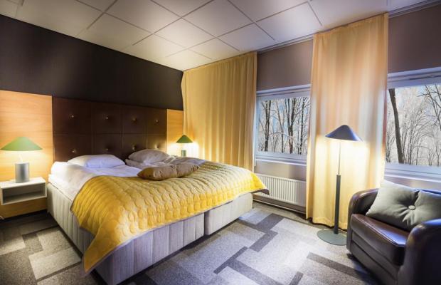 фото Lautruppark Hotel изображение №26
