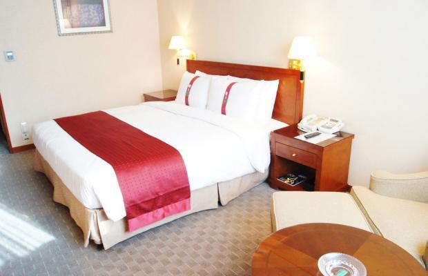 фото Holiday Inn Seongbuk изображение №18