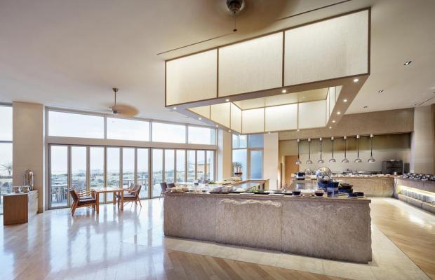 фото Haevichi Hotel & Resort Jeju изображение №54