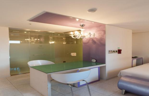 фотографии отеля Benikea Hotel Acacia изображение №7