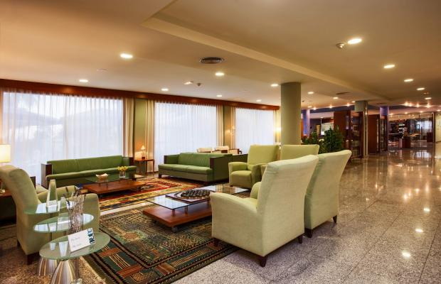 фото отеля Hotel Spa Galatea изображение №73