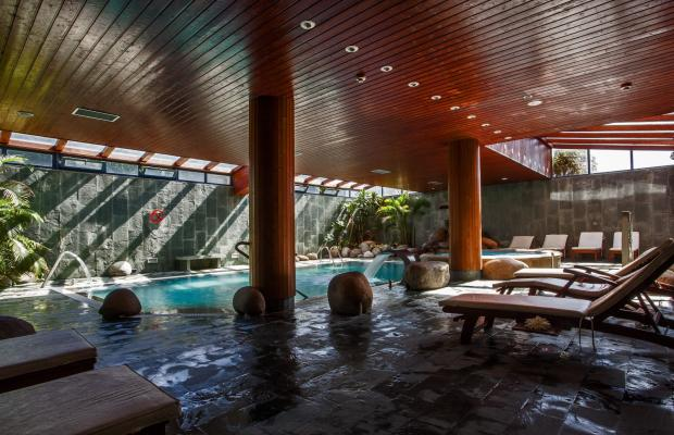фото Hotel Spa Galatea изображение №46