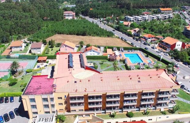 фото Hotel Spa Galatea изображение №2