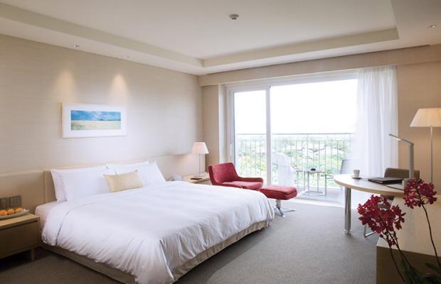 фотографии отеля Haevichi Hotel & Resort Jeju изображение №47