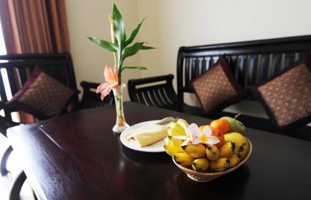 фотографии Dara Reang Sey Hotel изображение №4