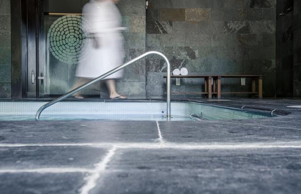 фото El Rodat Hotel Village & Spa изображение №22
