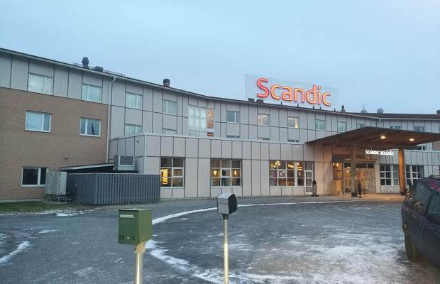 фотографии Scandic Bollnas изображение №40