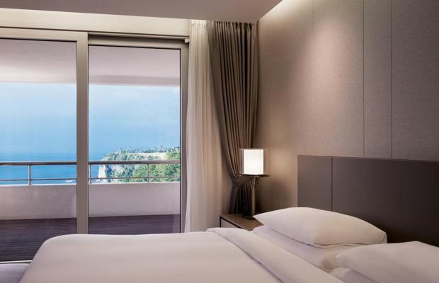 фото отеля Hyatt Regency Jeju изображение №45