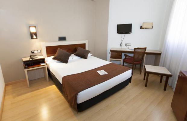 фото Hotel Zaragoza Royal (ex. Husa Zaragoza Royal) изображение №34