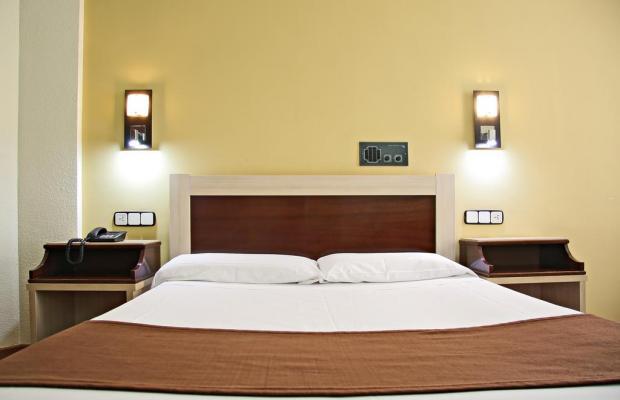 фотографии Hotel Zaragoza Royal (ex. Husa Zaragoza Royal) изображение №4