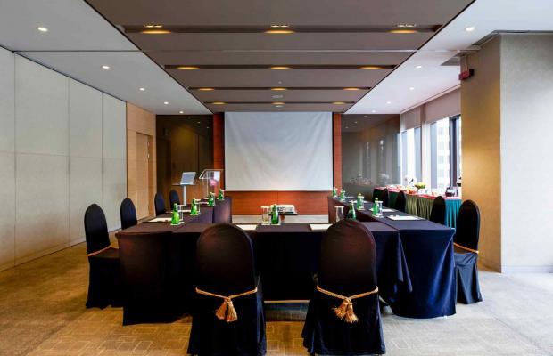 фотографии Ibis Ambassador Seoul Myeongdong Hotel изображение №36