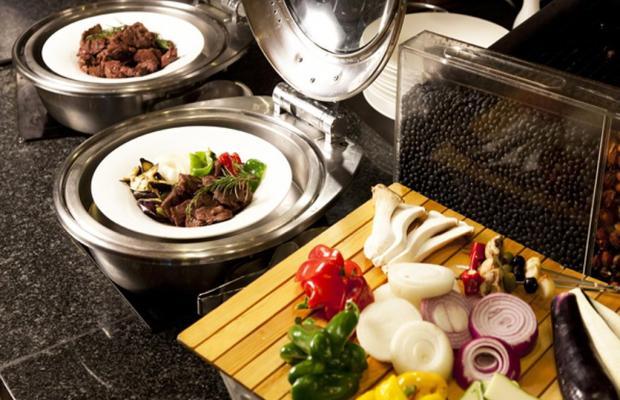 фотографии отеля Ibis Ambassador Seoul Myeongdong Hotel изображение №23