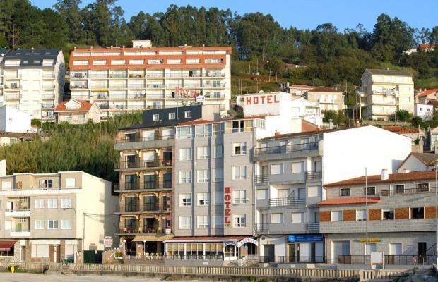 фото отеля Gran Proa изображение №1
