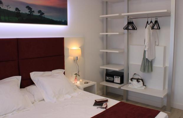 фотографии отеля Gran Proa изображение №15