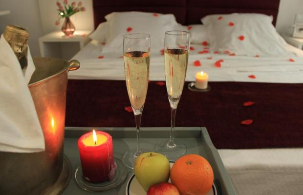 фото отеля Gran Proa изображение №5