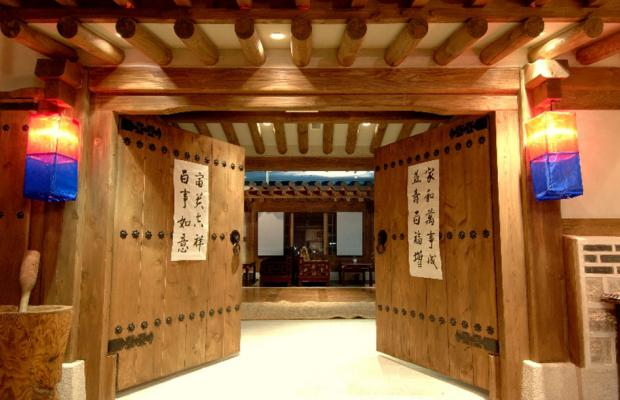 фотографии отеля Imperial Palace (ex. Amiga) изображение №43